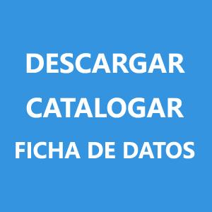 Descargar el catálogo de productos y la hoja de datos técnicos